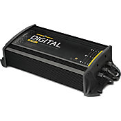 Minn Kota MK 330D Digital On-Board Charger