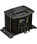 Minn Kota On Board MK 440D Battery Charger