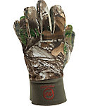 Manzella Men's Ranger Hunting Gloves