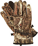 Manzella Men's Whitetail ST Bow Hunting Gloves