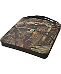 Mossy Oak Infinity Seat Cushion