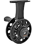 Celsius Blizzard Flat Line Ice Reel
