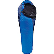 Marmot Aspen 20° Explorer Sleeping Bag