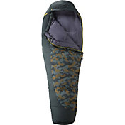 Marmot Trestles 30° Sleeping Bag