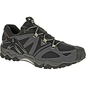 Merrell Men's Grassbow Air Hiking Shoes