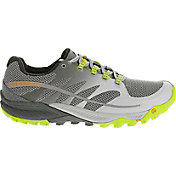 Merrell Men's All Out Charge Trail Running Shoes