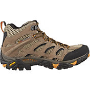 Men's Boots & Outdoor Shoes | DICK'S Sporting Goods