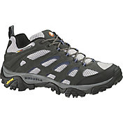 Clearance Hiking Boots & Shoes