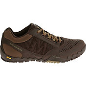 Merrell Men's Annex Ventilator Hiking Shoes