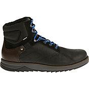 Merrell Men's Epiction Mid Waterproof Boots