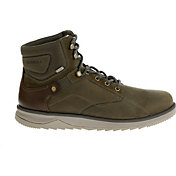 Merrell Men's Epiction Mid Waterproof Boots