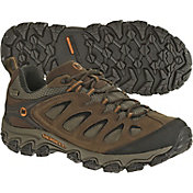 Merrell Men's Pulsate Waterproof Hiking Shoes