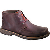 Merrell Men's Realm Chukka Casual Boot