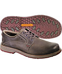 Merrell Men's Realm Lace Shoes