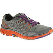 Merrell Bare Access Barefoot Shoes