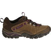 Merrell Women's Chameleon Shift Traveler Hiking Shoes