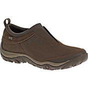 Merrell Women's Dewbrook Moc Waterproof Winter Shoes
