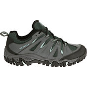 Merrell Women's Mojave Hiking Shoes