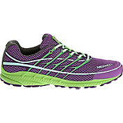 Merrell Women's Mix Master Move Glide 2 Road Running Shoes