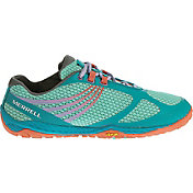 Merrell Women's Pace Glove 3 Trail Running Shoes