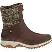 Merrell Women's Eventyr Bond Waterproof 200g Winter Boots