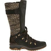 Merrell Women's Eventyr Peak Waterproof Boots