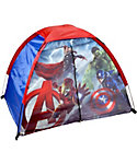 Disney Marvel Youth Avengers 4 Person Dome Tent