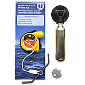 Mustang Survival Elite Hydrostatic Inflator Rearm Kit