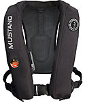 Mustang Survival Elite Inflatable PFD