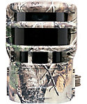 Moultrie P-150i Panoramic Game Camera - 8MP