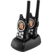 Motorola Talkabout 35-Mile Radio 2-Pack