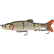 Matzuo Doragon Minnow Swimbait