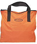 Mud River Field Food Bag