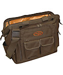 Mud River Dog Handler Bag