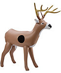 NXT Generation Youth 3-D Deer Archery Target