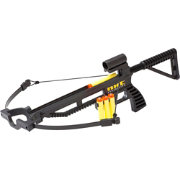 NXT Youth TX-10 Tactical Crossbow Kit