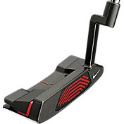 Nike Method Converge CounterFlex B1-01 Putter