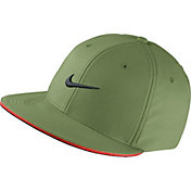 Nike Men's True Tour Golf Hat