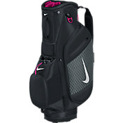Nike Women's Sport Cart III Cart Bag
