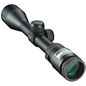 Nikon ProStaff 3-9x40 BDC Rifle Scope