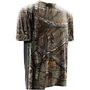 NOMAD Men's Cooling Hunting T-Shirt