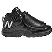 New Balance Men's MU460 Protective Umpire Shoe