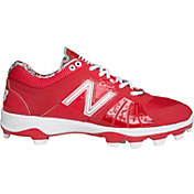 New Balance Men's 2000 V2 Low TPU Baseball Cleat