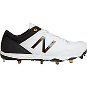 New Balance Men's Minimus Low Baseball Cleat