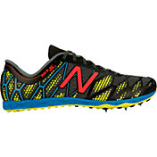 New Balance Men's XC900v2 Track and Field Shoes
