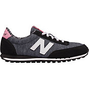 New Balance Women's 410 Casual Shoes