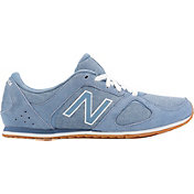 New Balance Women's 555 Flip Duo Casual Shoes