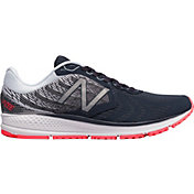 New Balance Women's Vazee Pace Running Shoes