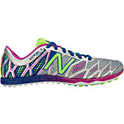 New Balance Women's XC900v2 Spikeless Track and Field Shoes