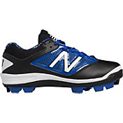 Baseball Cleat Deals
